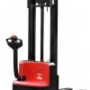 HANGCHA elektrische stapelaar - CDD10 2700 mm