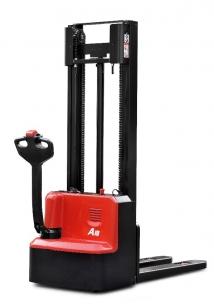 HANGCHA elektrische stapelaar - CDD10 3300mm