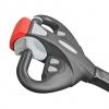 Hangcha elektrische transpallet - CBD15-A