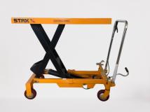 Staxx heftafel 1000 kg.