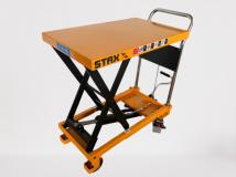 Staxx heftafel 300 kg