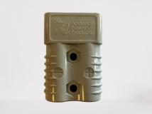 Batterij connector 175A - 600V klein