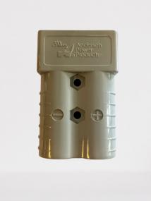 Batterij connector 350A - 600V