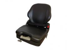 Verstelbare stoel - Luxe